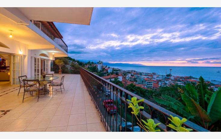 Foto de casa en venta en  443, 5 de diciembre, puerto vallarta, jalisco, 897261 No. 20