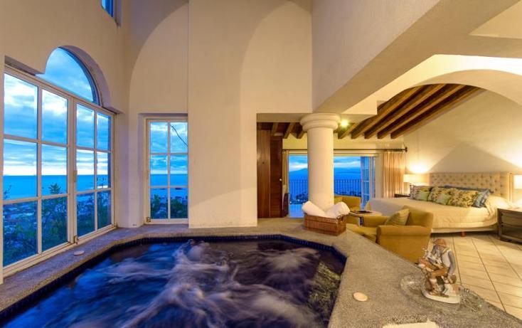 Foto de casa en venta en  443, 5 de diciembre, puerto vallarta, jalisco, 897261 No. 22