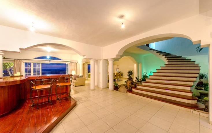 Foto de casa en venta en  443, 5 de diciembre, puerto vallarta, jalisco, 897261 No. 25