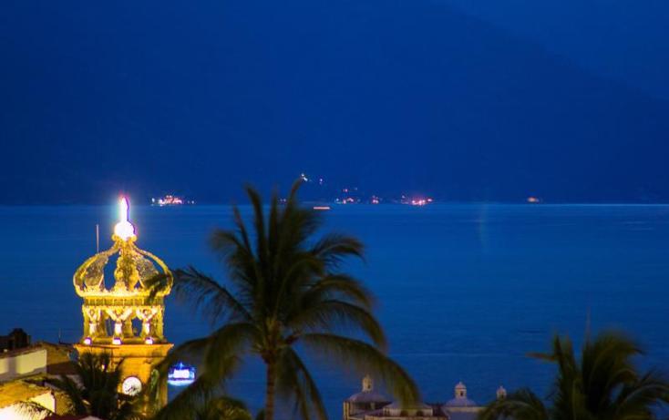 Foto de casa en venta en  443, 5 de diciembre, puerto vallarta, jalisco, 897261 No. 26
