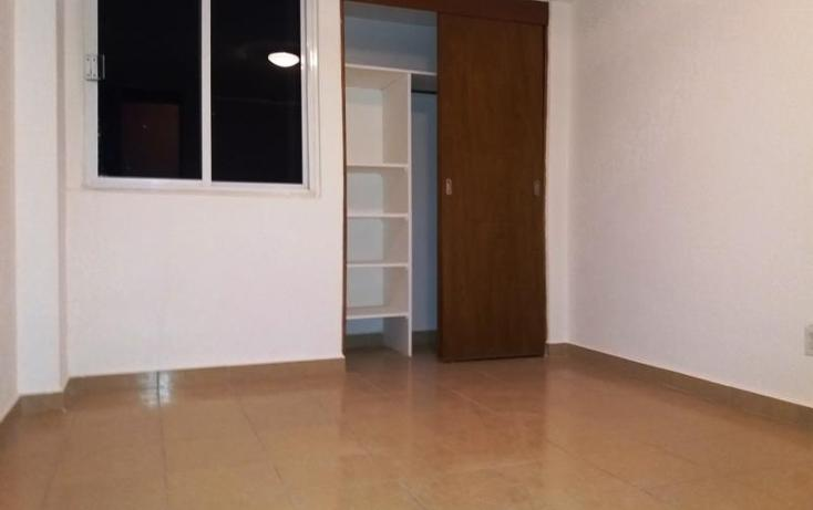Foto de departamento en venta en  443, narvarte poniente, benito juárez, distrito federal, 2796459 No. 04