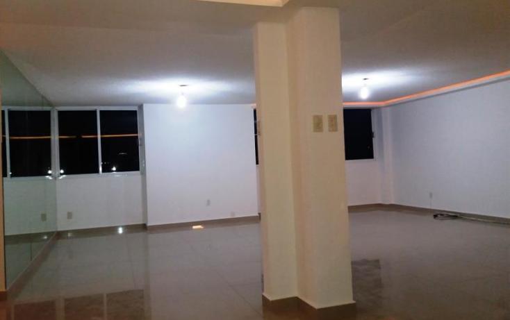 Foto de departamento en venta en  443, narvarte poniente, benito juárez, distrito federal, 2796459 No. 08