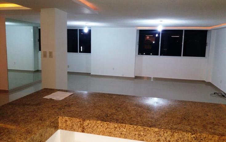 Foto de departamento en venta en  443, narvarte poniente, benito juárez, distrito federal, 2796459 No. 13