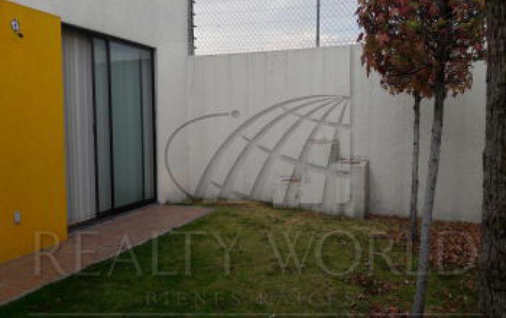 Foto de casa en venta en 443, san salvador tizatlalli, metepec, estado de méxico, 1688976 no 02