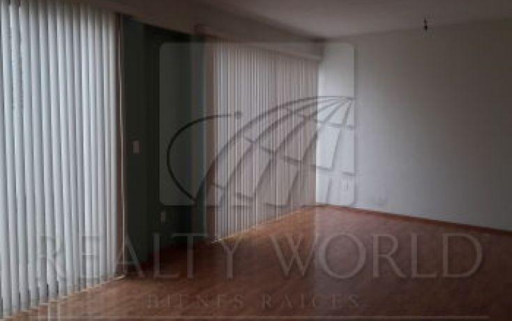 Foto de casa en venta en 443, san salvador tizatlalli, metepec, estado de méxico, 1688976 no 03