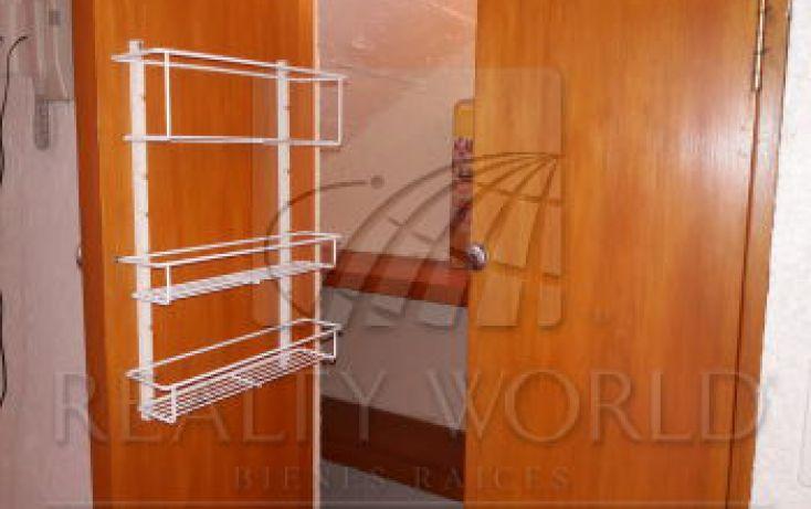 Foto de casa en venta en 443, san salvador tizatlalli, metepec, estado de méxico, 1688976 no 05