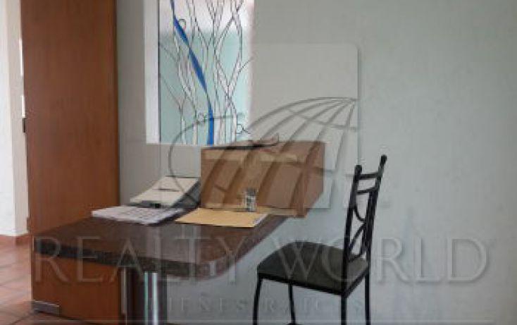 Foto de casa en venta en 443, san salvador tizatlalli, metepec, estado de méxico, 1688976 no 06