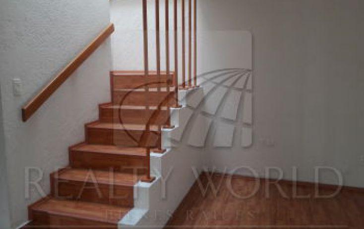 Foto de casa en venta en 443, san salvador tizatlalli, metepec, estado de méxico, 1688976 no 07