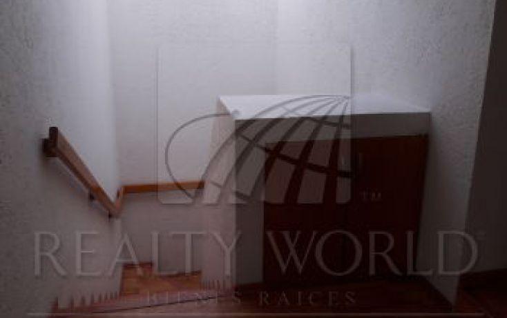 Foto de casa en venta en 443, san salvador tizatlalli, metepec, estado de méxico, 1688976 no 08