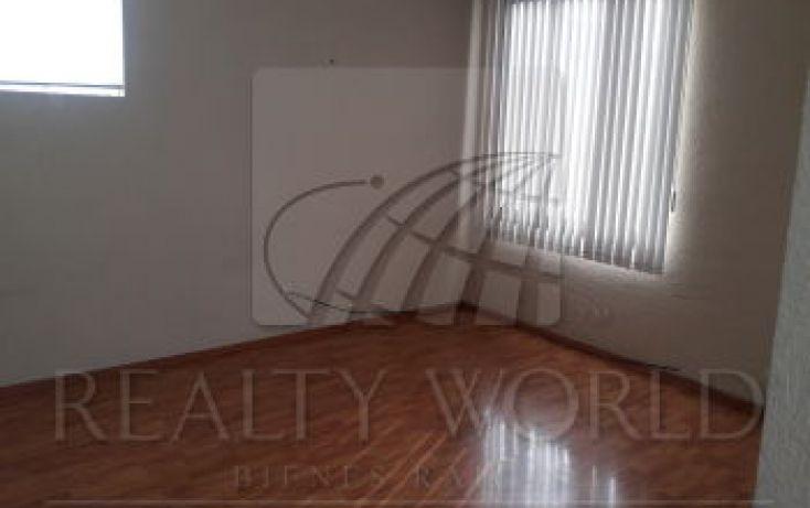 Foto de casa en venta en 443, san salvador tizatlalli, metepec, estado de méxico, 1688976 no 09