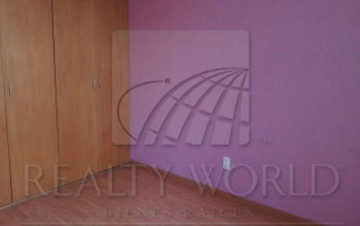 Foto de casa en venta en 443, san salvador tizatlalli, metepec, estado de méxico, 1688976 no 11