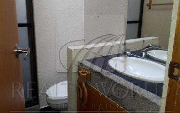 Foto de casa en venta en 443, san salvador tizatlalli, metepec, estado de méxico, 1688976 no 12