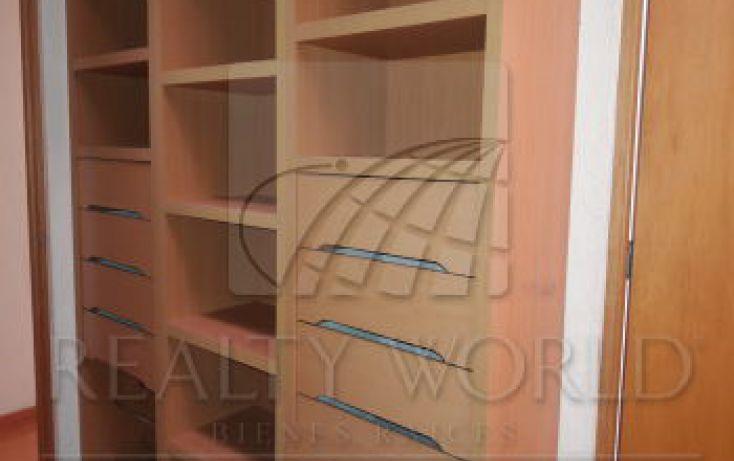 Foto de casa en venta en 443, san salvador tizatlalli, metepec, estado de méxico, 1688976 no 13