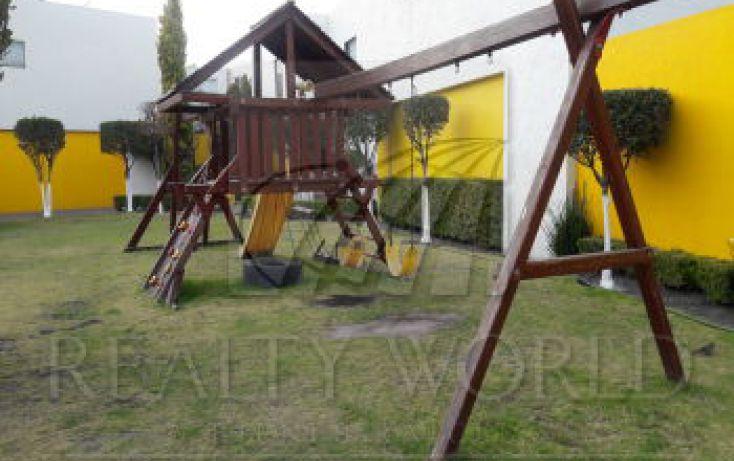Foto de casa en venta en 443, san salvador tizatlalli, metepec, estado de méxico, 1688976 no 14