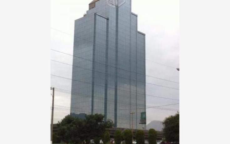 Foto de edificio en renta en  443, tecnológico, saltillo, coahuila de zaragoza, 1996206 No. 01