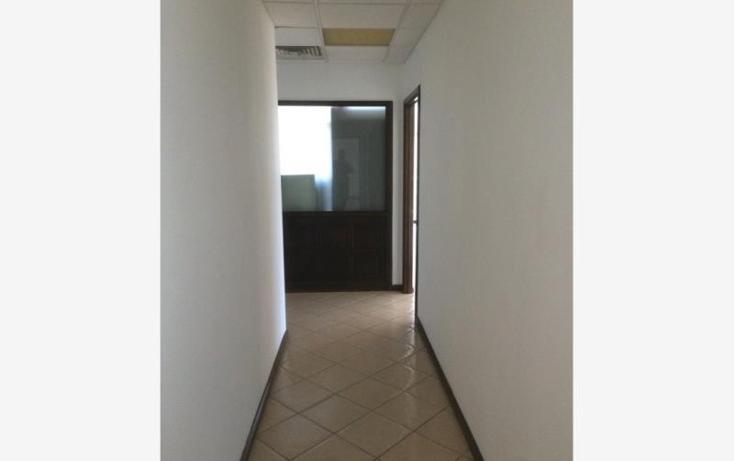 Foto de edificio en renta en  443, tecnológico, saltillo, coahuila de zaragoza, 1996206 No. 03