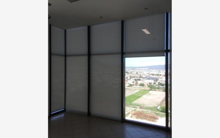 Foto de edificio en renta en  443, tecnológico, saltillo, coahuila de zaragoza, 1996206 No. 11