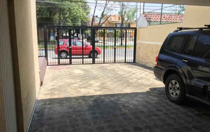 Foto de casa en renta en  4433, ciudad de los niños, zapopan, jalisco, 2044312 No. 02