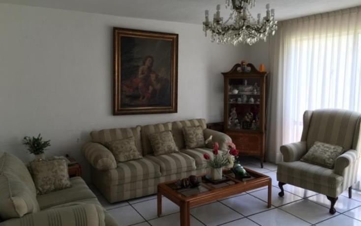 Foto de casa en renta en  4433, ciudad de los niños, zapopan, jalisco, 2044312 No. 05