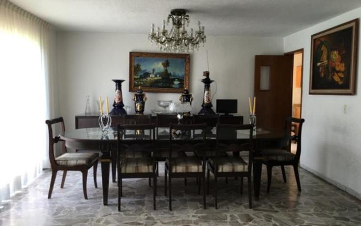 Foto de casa en renta en  4433, ciudad de los niños, zapopan, jalisco, 2044312 No. 06