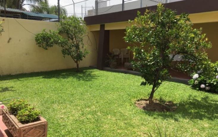 Foto de casa en renta en  4433, ciudad de los niños, zapopan, jalisco, 2044312 No. 07