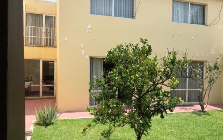 Foto de casa en renta en  4433, ciudad de los niños, zapopan, jalisco, 2044312 No. 09