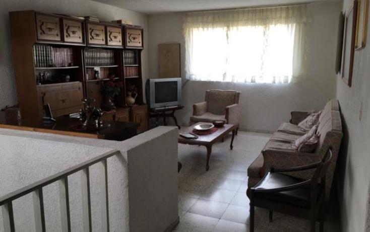 Foto de casa en renta en  4433, ciudad de los niños, zapopan, jalisco, 2044312 No. 10