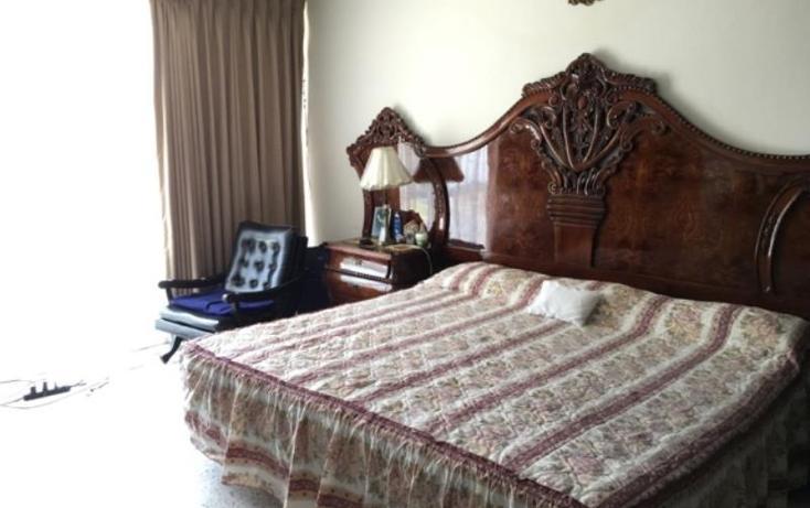 Foto de casa en renta en  4433, ciudad de los niños, zapopan, jalisco, 2044312 No. 11