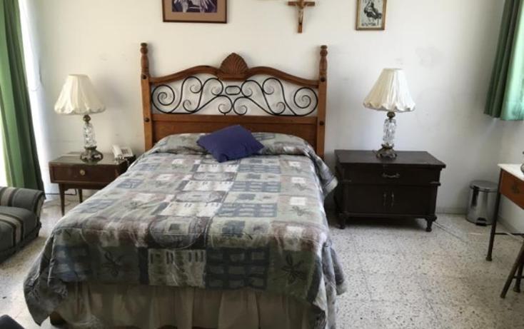 Foto de casa en renta en  4433, ciudad de los niños, zapopan, jalisco, 2044312 No. 13