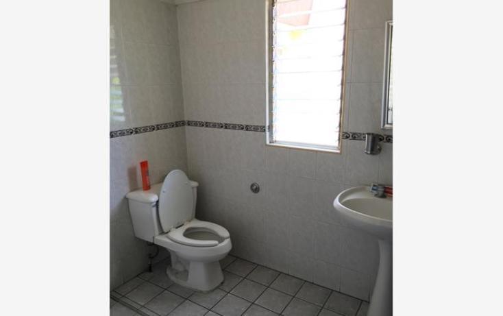 Foto de casa en renta en  4433, ciudad de los niños, zapopan, jalisco, 2044312 No. 14