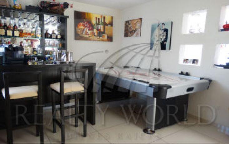 Foto de casa en venta en 4438, san salvador tizatlalli, metepec, estado de méxico, 1770538 no 02
