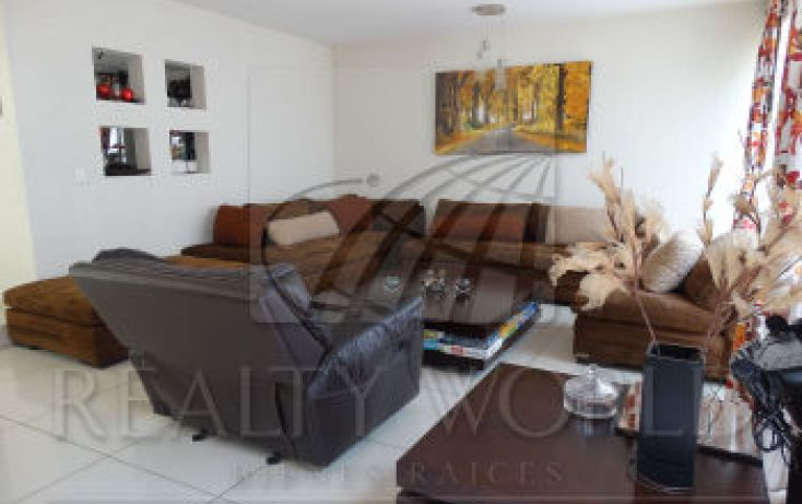 Foto de casa en venta en 4438, san salvador tizatlalli, metepec, estado de méxico, 1770538 no 03
