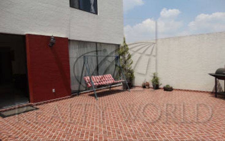Foto de casa en venta en 4438, san salvador tizatlalli, metepec, estado de méxico, 1770538 no 05