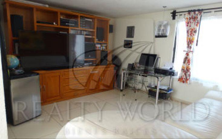 Foto de casa en venta en 4438, san salvador tizatlalli, metepec, estado de méxico, 1770538 no 07