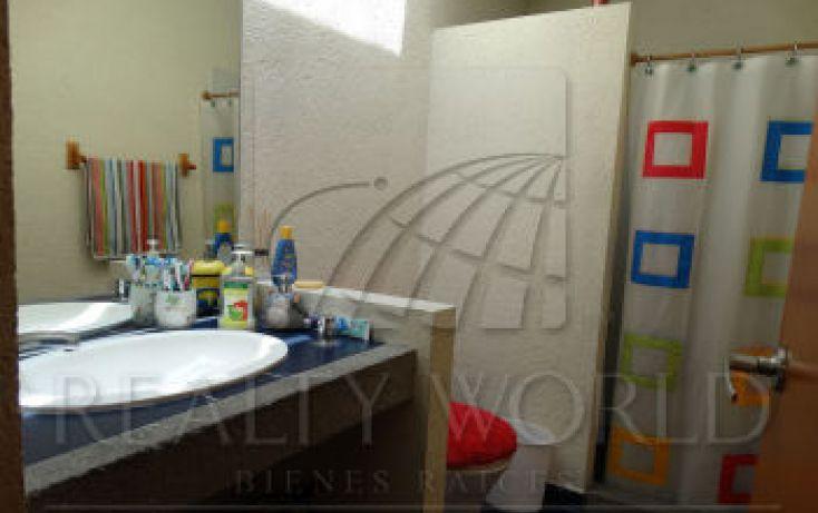 Foto de casa en venta en 4438, san salvador tizatlalli, metepec, estado de méxico, 1770538 no 09
