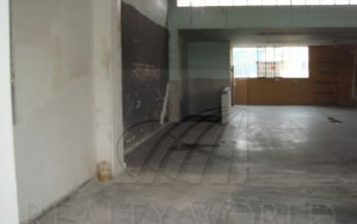 Foto de local en renta en 444, buenos aires, cuauhtémoc, df, 1658065 no 15