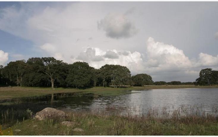 Foto de rancho en venta en  444, canalejas, jilotepec, m?xico, 701359 No. 03