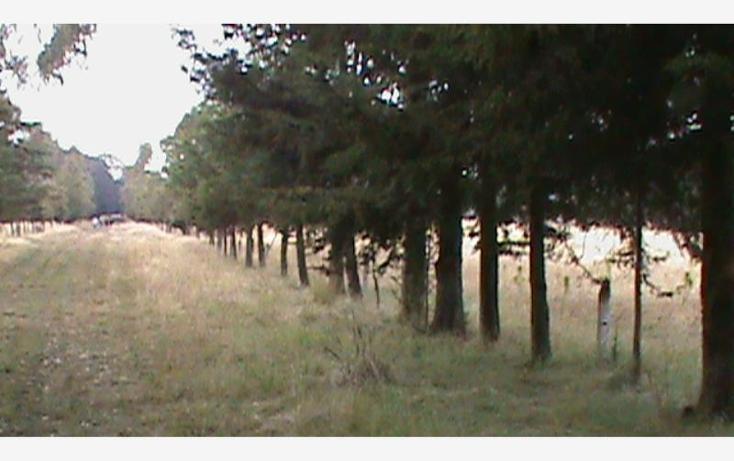 Foto de rancho en venta en  444, canalejas, jilotepec, m?xico, 701359 No. 06