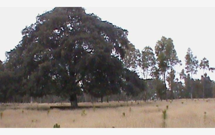 Foto de rancho en venta en  444, canalejas, jilotepec, m?xico, 701359 No. 08