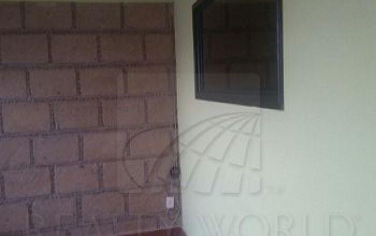 Foto de oficina en renta en 444, coaxustenco, metepec, estado de méxico, 1932028 no 04