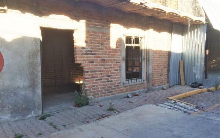 Foto de terreno habitacional en venta en  444, huentitán el alto, guadalajara, jalisco, 1902432 No. 03