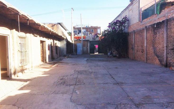 Foto de terreno habitacional en venta en  444, huentitán el alto, guadalajara, jalisco, 1902432 No. 04