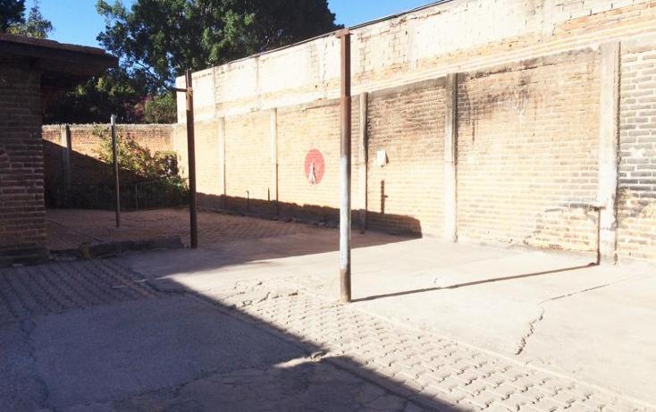 Foto de terreno habitacional en venta en  444, huentitán el alto, guadalajara, jalisco, 1902432 No. 06