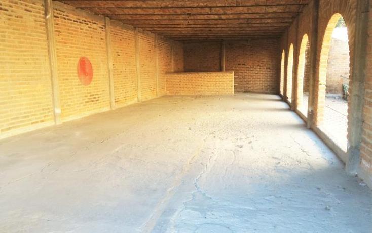 Foto de terreno habitacional en venta en  444, huentitán el alto, guadalajara, jalisco, 1902432 No. 07