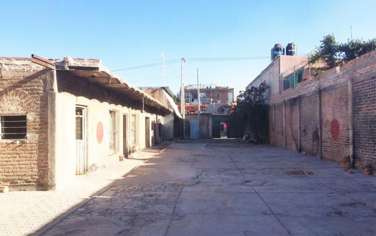 Foto de terreno habitacional en venta en  444, huentitán el alto, guadalajara, jalisco, 1902432 No. 08