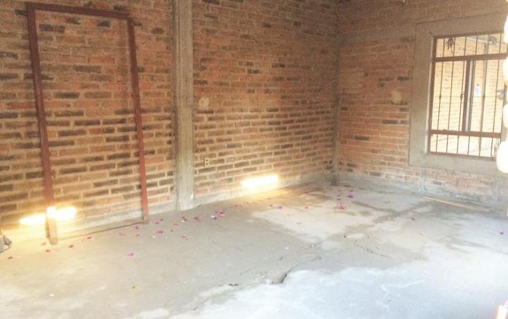 Foto de terreno habitacional en venta en  444, huentitán el alto, guadalajara, jalisco, 1902432 No. 09