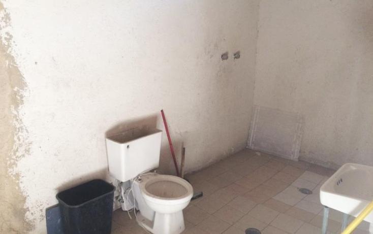 Foto de terreno habitacional en venta en  444, huentitán el alto, guadalajara, jalisco, 1902432 No. 10