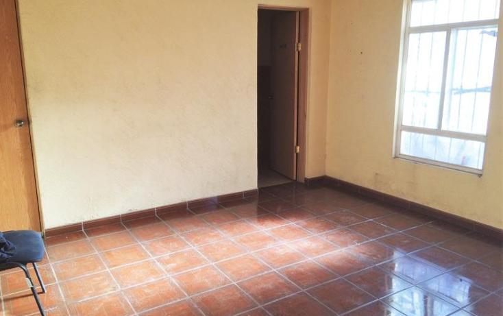 Foto de terreno habitacional en venta en  444, huentitán el alto, guadalajara, jalisco, 1902432 No. 11