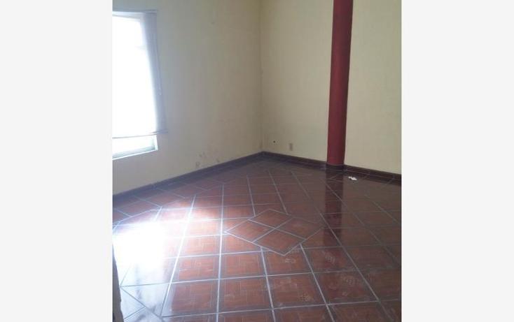 Foto de terreno habitacional en venta en  444, huentitán el alto, guadalajara, jalisco, 1902432 No. 12