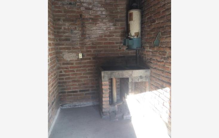 Foto de terreno habitacional en venta en  444, huentitán el alto, guadalajara, jalisco, 1902432 No. 14